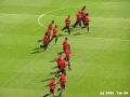 Feyenoord - FC Twente 4-2 02-04-2006 (51).JPG