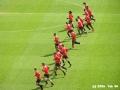 Feyenoord - FC Twente 4-2 02-04-2006 (52).JPG