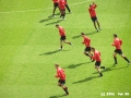 Feyenoord - FC Twente 4-2 02-04-2006 (53).JPG