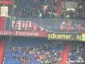 Feyenoord - FC Twente 4-2 02-04-2006 (57).JPG