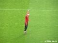 Feyenoord - FC Twente 4-2 02-04-2006 (60).JPG