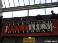 Feyenoord - FC Twente 4-2 02-04-2006 (63).JPG