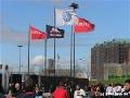 Feyenoord - FC Twente 4-2 02-04-2006 (70).JPG