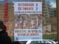 Feyenoord - FC Twente 4-2 02-04-2006 (71).JPG