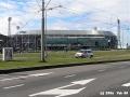 Feyenoord - FC Twente 4-2 02-04-2006 (72).JPG