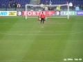 Feyenoord - FC Twente 4-2 02-04-2006(0).JPG