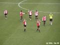 Feyenoord - FC Utrecht 3-0 05-03-2006 (1).JPG