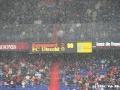 Feyenoord - FC Utrecht 3-0 05-03-2006 (11).JPG