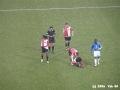 Feyenoord - FC Utrecht 3-0 05-03-2006 (12).JPG