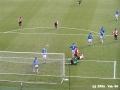Feyenoord - FC Utrecht 3-0 05-03-2006 (15).JPG