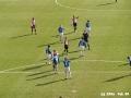 Feyenoord - FC Utrecht 3-0 05-03-2006 (17).JPG