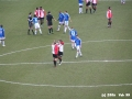 Feyenoord - FC Utrecht 3-0 05-03-2006 (2).JPG