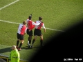 Feyenoord - FC Utrecht 3-0 05-03-2006 (20).JPG