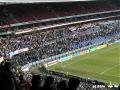Feyenoord - FC Utrecht 3-0 05-03-2006 (23).JPG