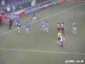 Feyenoord - FC Utrecht 3-0 05-03-2006 (25).JPG