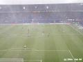 Feyenoord - FC Utrecht 3-0 05-03-2006 (26).JPG