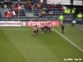 Feyenoord - FC Utrecht 3-0 05-03-2006 (27).JPG