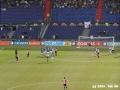 Feyenoord - FC Utrecht 3-0 05-03-2006 (28).JPG