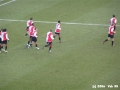 Feyenoord - FC Utrecht 3-0 05-03-2006 (3).JPG