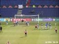 Feyenoord - FC Utrecht 3-0 05-03-2006 (30).JPG