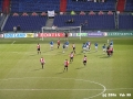 Feyenoord - FC Utrecht 3-0 05-03-2006 (31).JPG