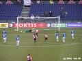 Feyenoord - FC Utrecht 3-0 05-03-2006 (32).JPG