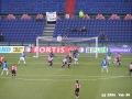 Feyenoord - FC Utrecht 3-0 05-03-2006 (34).JPG
