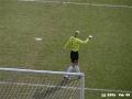 Feyenoord - FC Utrecht 3-0 05-03-2006 (35).JPG