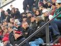 Feyenoord - FC Utrecht 3-0 05-03-2006 (36).JPG