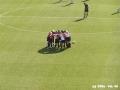 Feyenoord - FC Utrecht 3-0 05-03-2006 (37).JPG