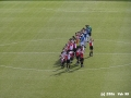 Feyenoord - FC Utrecht 3-0 05-03-2006 (38).JPG