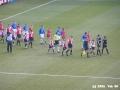Feyenoord - FC Utrecht 3-0 05-03-2006 (39).JPG