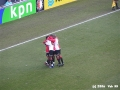 Feyenoord - FC Utrecht 3-0 05-03-2006 (4).JPG