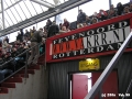 Feyenoord - FC Utrecht 3-0 05-03-2006 (42).JPG