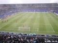 Feyenoord - FC Utrecht 3-0 05-03-2006 (43).JPG