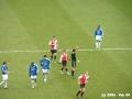 Feyenoord - FC Utrecht 3-0 05-03-2006 (7).JPG
