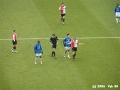 Feyenoord - FC Utrecht 3-0 05-03-2006 (8).JPG