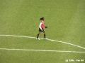 Feyenoord - FC Utrecht 3-0 05-03-2006(0).JPG