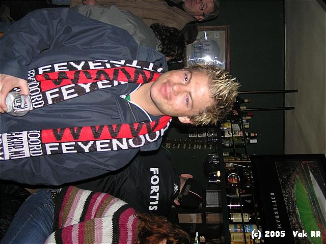 Feyenoord - Heracles 7-1 27-11-2005 (1).JPG