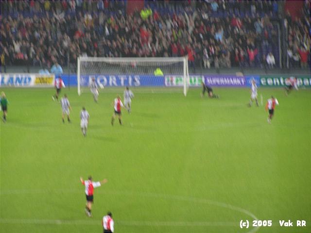 Feyenoord - Heracles 7-1 27-11-2005 (12).JPG