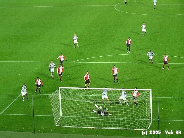 Feyenoord - Heracles 7-1 27-11-2005 (16).JPG