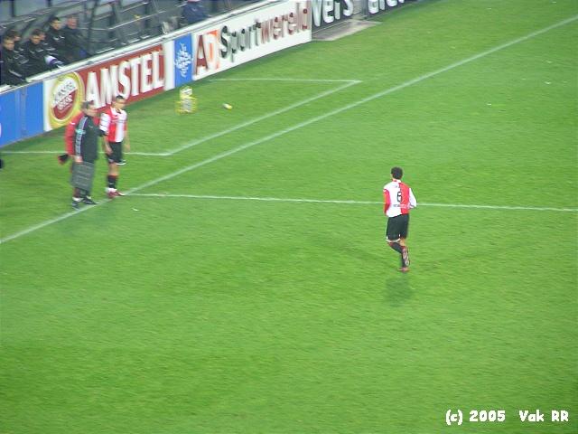 Feyenoord - Heracles 7-1 27-11-2005 (17).JPG