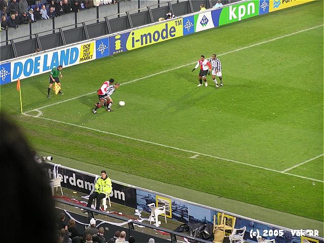 Feyenoord - Heracles 7-1 27-11-2005 (18).JPG