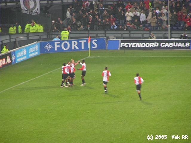 Feyenoord - Heracles 7-1 27-11-2005 (19).JPG