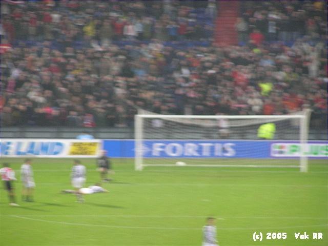 Feyenoord - Heracles 7-1 27-11-2005 (20).JPG