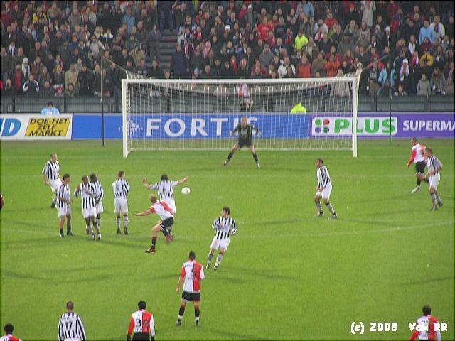 Feyenoord - Heracles 7-1 27-11-2005 (21).JPG