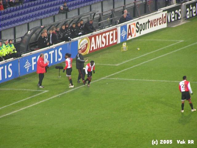 Feyenoord - Heracles 7-1 27-11-2005 (22).JPG