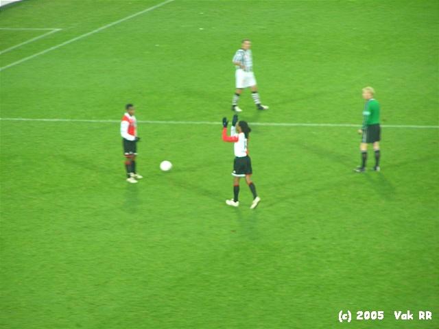 Feyenoord - Heracles 7-1 27-11-2005 (23).JPG