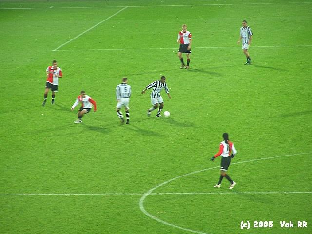 Feyenoord - Heracles 7-1 27-11-2005 (26).JPG