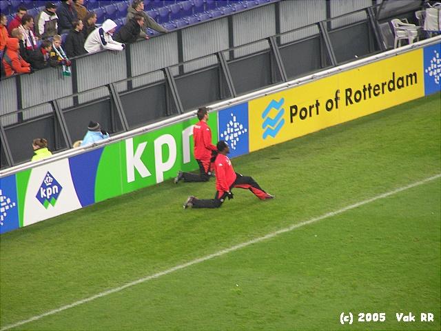 Feyenoord - Heracles 7-1 27-11-2005 (27).JPG